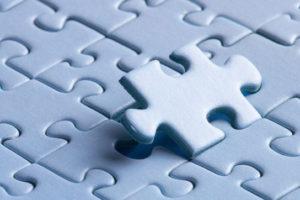 puzzle compressed