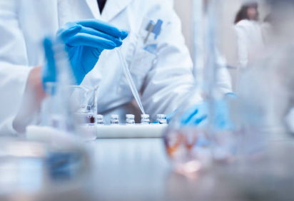Consultancy In Pharmaceutical Industry