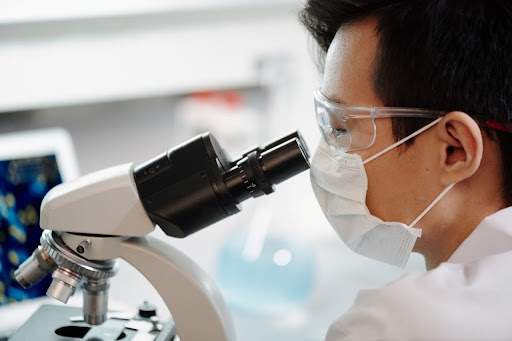 Understanding Pharmaceutical Research